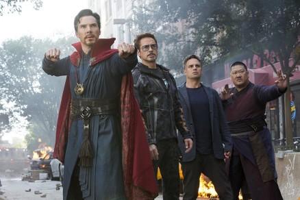 AvengersInfinityWarCritique (3)