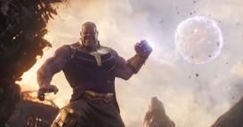 AvengersInfinityWarCritique (4)
