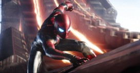 AvengersInfinityWarCritique (5)