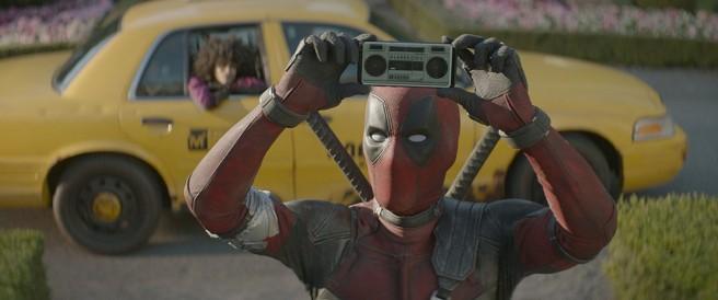 Deadpool2Critique (2).jpg