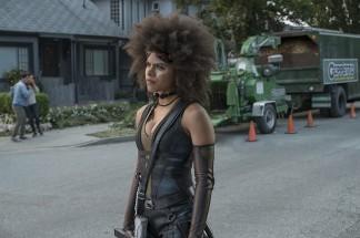 Deadpool2Critique (3)