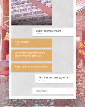 EnterreMoiMonAmourUnJeuUneHistoire (4)