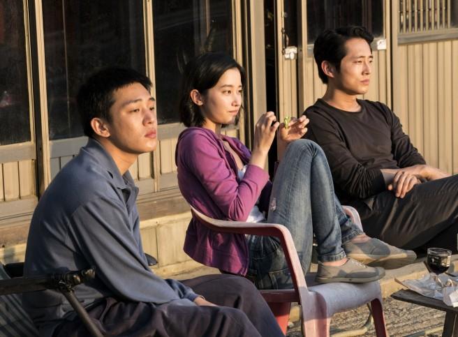 BURNING_Photo_12 ©2018 PinehouseFilm.jpg