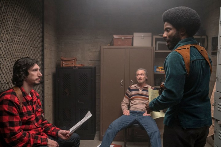 BlacKkKlansman_Critique (2).jpg