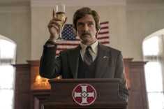 BlacKkKlansman_Critique (4)