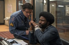 BlacKkKlansman_Critique (5)