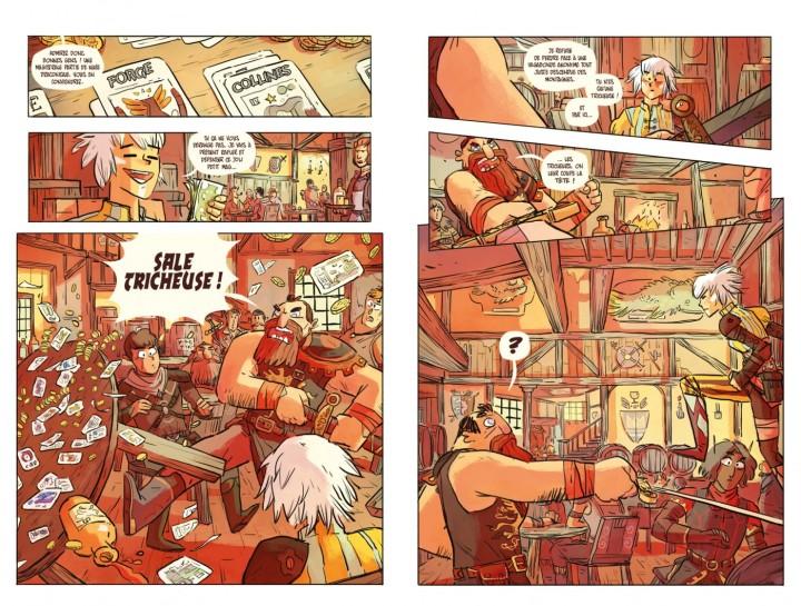 Brigands&Dragons_Tome1_Critique (2)