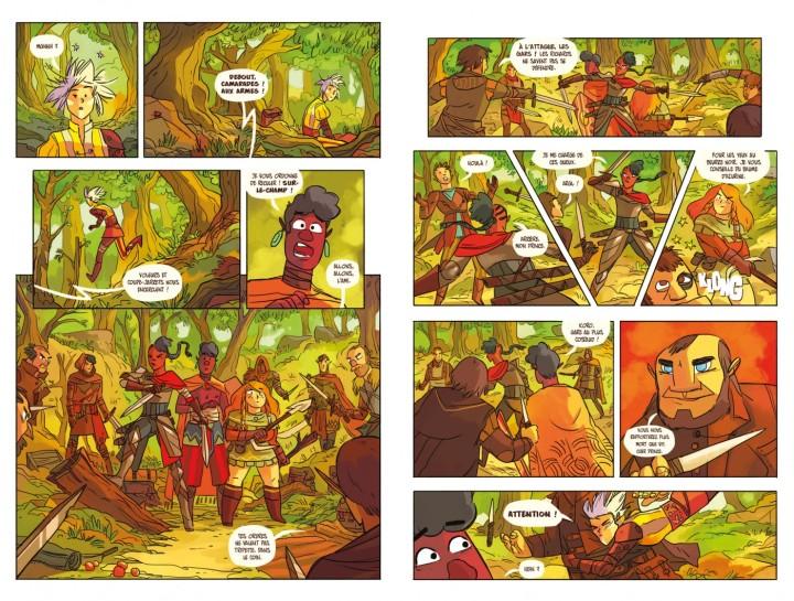Brigands&Dragons_Tome1_Critique (3).jpg
