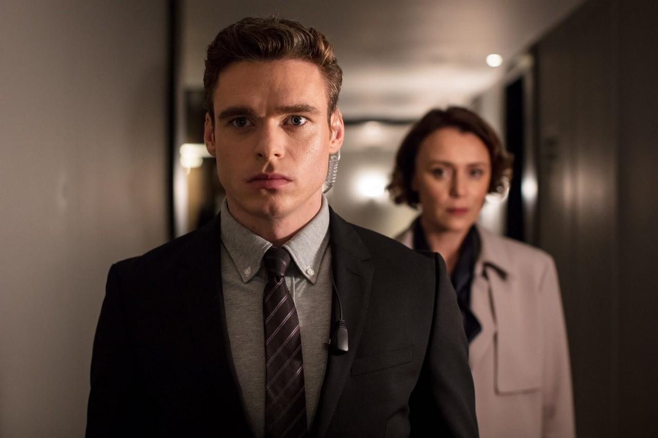Bodyguard_Netflix_BBC_Critique (1).jpg