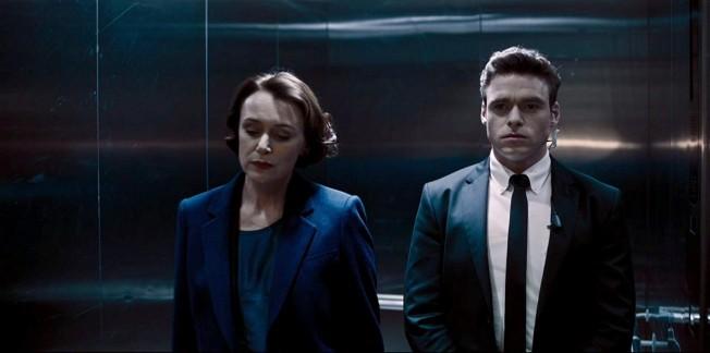 Bodyguard_Netflix_BBC_Critique (4)