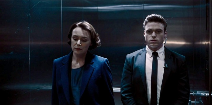 Bodyguard_Netflix_BBC_Critique (4)