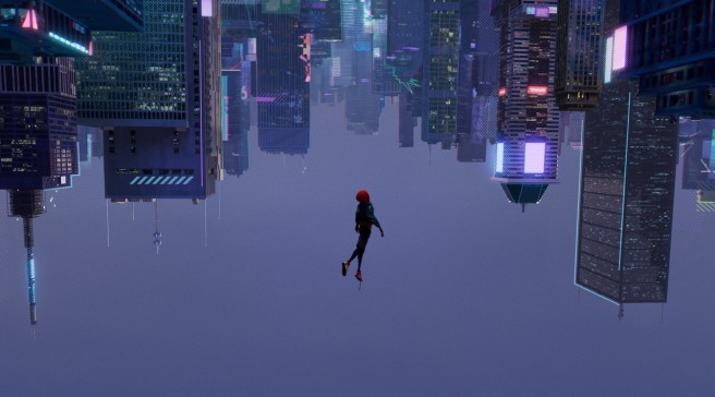Spider-Man_New_Generation_Into_The_Spider-Verse_Critique (2).jpg