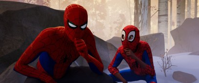 Spider-Man_New_Generation_Into_The_Spider-Verse_Critique (4)