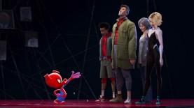 Spider-Man_New_Generation_Into_The_Spider-Verse_Critique (5)