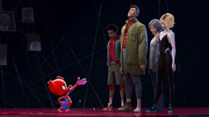 Spider-Man_New_Generation_Into_The_Spider-Verse_Critique (5)