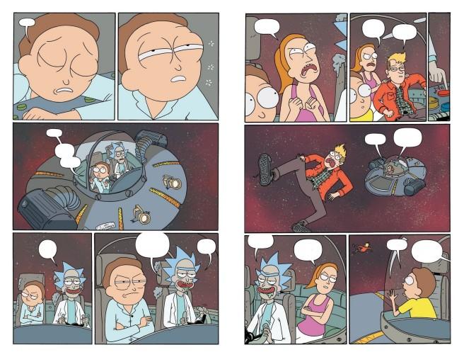 Rick Morty Tome 3 Critique (2).jpg