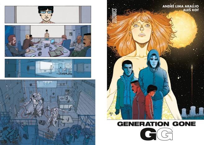 Generation_Gone_T1_Critique (2).jpg
