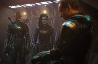 Captain_Marvel_Critique (5)