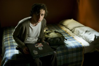 My_Beautiful_Boy_Critique (5)