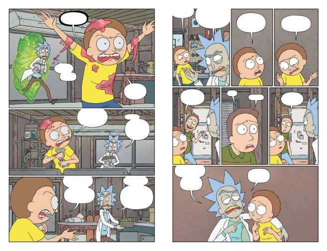 Rick_&_Morty_Tome4_Critique (2)