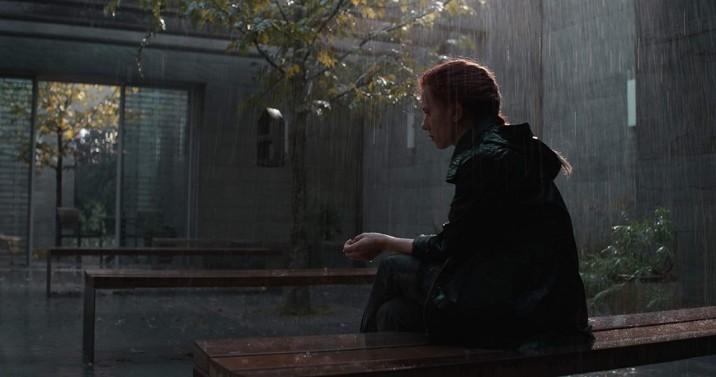 Avengers_Endgame_Critique (2)