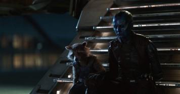 Avengers_Endgame_Critique (3)