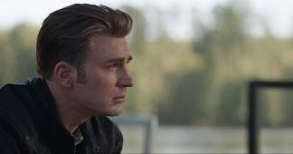 Avengers_Endgame_Critique (5)