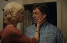 Boy_Erased_Critique (2)