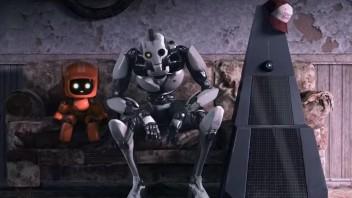 Love, death robots_critique (4)