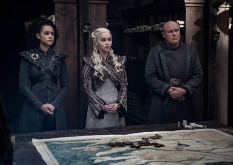 Game_of_Thrones_S8_Critique (4)