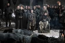 Game_of_Thrones_S8_Critique (5)
