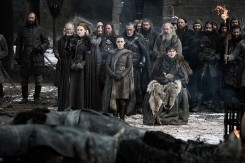 Game_of_Thrones_S8_Critique (5)