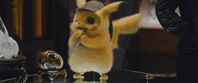 Pokemon_Detective_Pikachu_Critique (3)