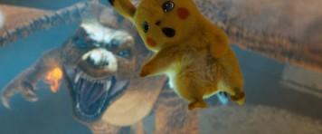 Pokemon_Detective_Pikachu_Critique (4)