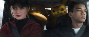 Pokemon_Detective_Pikachu_Critique (5)