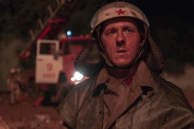 Chernobyl_HBO_OCS_Critique (2).jpg