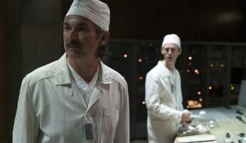Chernobyl_HBO_OCS_Critique (3)