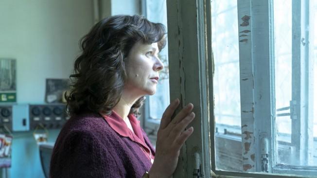 Chernobyl_HBO_OCS_Critique (5)