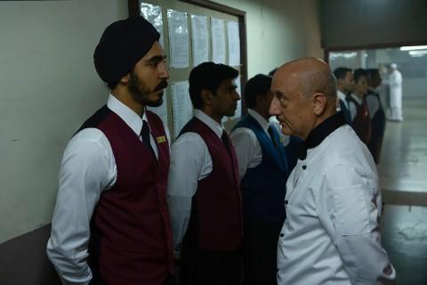 Attaque à Mumbai_Hotel Mumbai_Critique (1)