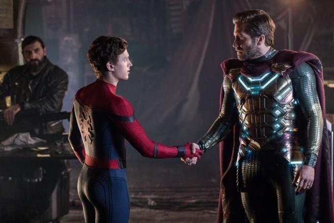 Spider-Man_Far_From_Home_Critique (3).jpg