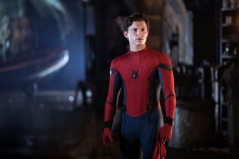 Spider-Man_Far_From_Home_Critique (5)