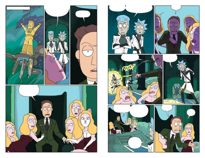 Rick_&_Morty_Tome_5_Critique (2).jpg