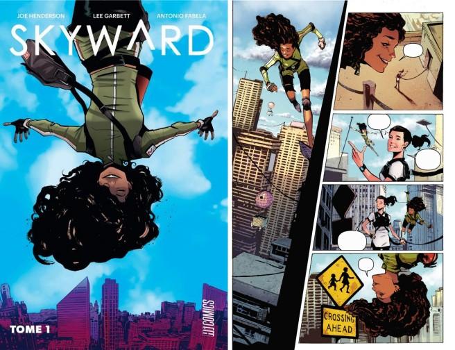 Skyward_Tome 1_Critique_La Tentation Culturelle (2).jpg