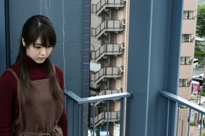 Asako I&II_Critique_la tentation culturelle (2).JPG