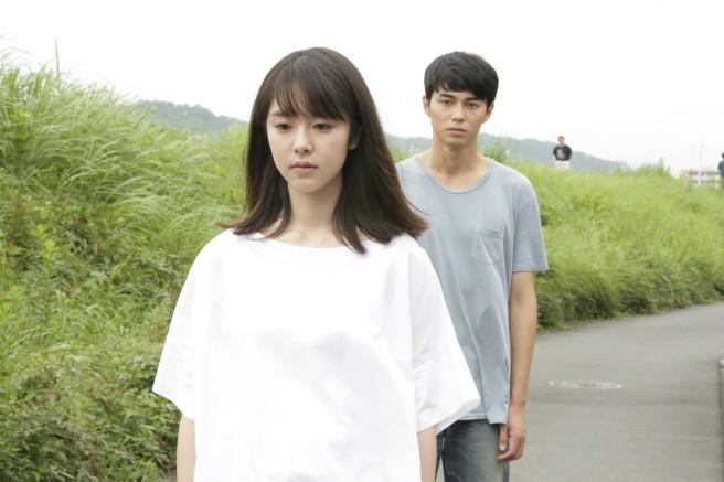 Asako I&II_Critique_la tentation culturelle (3).JPG