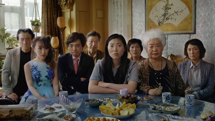 L'Adieu_The Farewell_Critique_La tentation culturelle (1).jpg