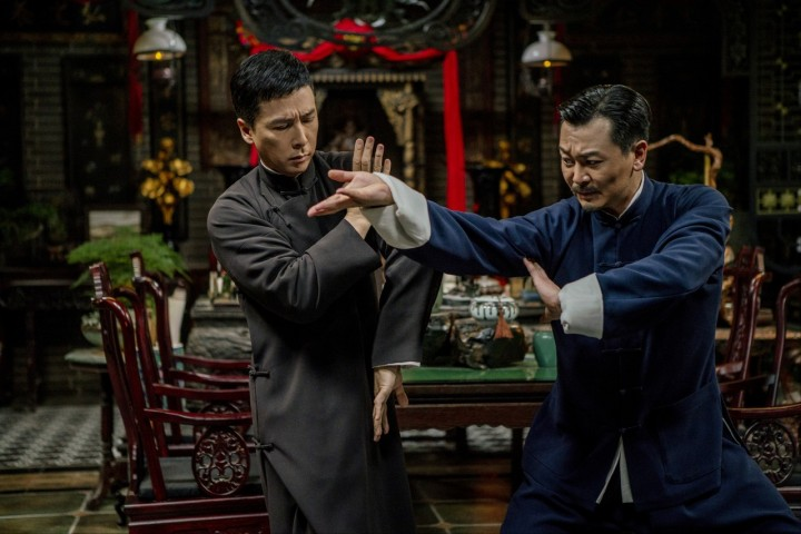 Ip Man 4_critique_la tentation culturelle (2)